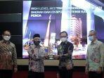 bima-arya-pimpin-rapat-dengan-bank-indonesia.jpg