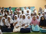 bni-syariah-santunan-anak-yatim.jpg