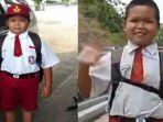 bocah-sd-umur-8-tahun-yang-melintasi-2-negara-demi-sekolah_20180910_093146.jpg