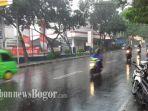 bogor-hujan-deras_20170503_164547.jpg