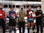 bogor-muaythai-street-fight-2021-di-kota-bogor.jpg
