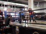 bogor-muaythai-street-fight-2021.jpg