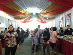 bogor-street-festival-cgn-2020-menggelar-bazar-rakyat-cgm-2020.jpg