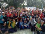 bogor-untuk-lombok_20180902_132024.jpg