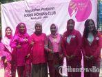 bogor-womens-club_20180918_142052.jpg