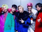 boyband-bigbang_20180819_165541.jpg