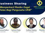 bpc-himpunan-pengusaha-muda-indonesia-hipmi-kota-bogor.jpg