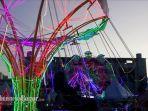 bsb-night-carnival-2020-di-halaman-parkir-balikpapan-superblock.jpg