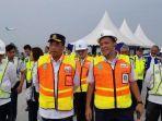 budi-karya-soemadi-saat-mengecek-progres-runway-3-bandara-soekarno-hatta.jpg