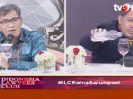 budiman-sudjatmiko-dan-fahri-hamzah_20181010_102241.jpg
