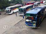 bus-akap_20171227_180437.jpg