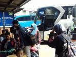 bus-damri_20151117_160050.jpg