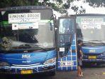 bus-di-terminal-baranangsiang.jpg