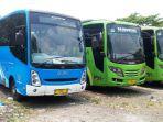 bus-hibah-kementerian-perhubungan_20180907_164244.jpg