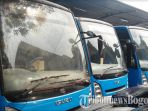 bus-hibah_20180830_162556.jpg