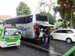 bus-ipb-mogok-di-jalan-juanda-kota-bogor_20151010_154851.jpg