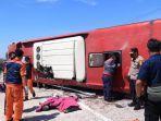 bus-kecelakaan-di-tol-pemalang.jpg