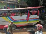 bus-kecelakaan_20180623_211123.jpg