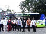 bus-listrik-pln.jpg