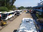 bus-mudik-di-terminal-baranangsiang.jpg