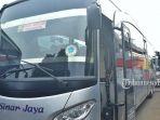 bus-mudik_20170615_163936.jpg