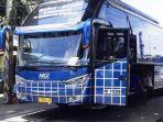 bus-rute-bogor-garut-mangkal-di-terminal-baranangsiang-kota-bogor.jpg