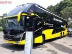 bus-scania.jpg