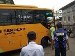 bus-sekolah-di-cilebut.jpg