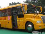 bus-sekolah_20180531_195103.jpg