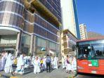 bus-sholawat-untuk-salat-di-masjidil-haram.jpg