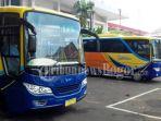 bus-trans-pakuan-bogor_20170926_162652.jpg