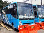 bus-trans-pakuan_20180323_161717.jpg