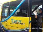 bus-trans-pakuan_20180907_131610.jpg