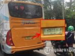 bus-transpakuan-bogor_20180919_160420.jpg