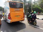 bus-transpakuan_20180924_174123.jpg