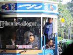 bus-uncal_20170107_101123.jpg