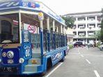 bus-uncal_20170401_145048.jpg