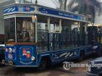 bus-uncal_20171115_190352.jpg