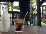 butterschot-latte-coffee.jpg