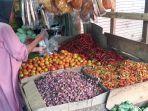 cabai-dan-bawang-di-pasar-babakan-madang-kabupaten-bogor.jpg