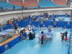 cabor-tenis-meja_20181102_161324.jpg