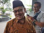 calon-gubernur-jawa-tengah-sudirman-said_20180702_150117.jpg