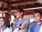 calon-wakil-presiden-sandiaga-uno_20181003_170619.jpg
