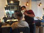 captain-barbershop.jpg