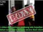 capture-video-hoax-emak-emak.jpg