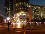 car-free-night-jakarta.jpg