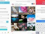 cara-membuat-best-nine-tampilkan-9-postingan-instagram.jpg