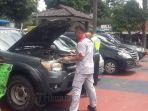 cek-kendaraan-dinas-polres-bogor_20180116_160619.jpg