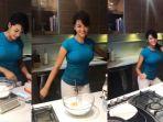 chef-farah-quinn_20171211_192551.jpg