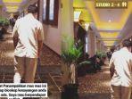cleaning-service-di-bioskop_20180108_080513.jpg
